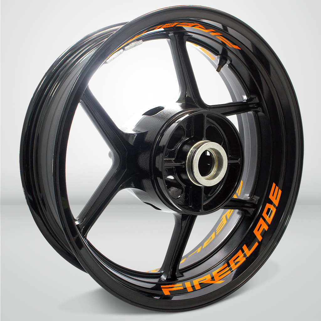 Naranja-Reflectante-Inner-Pegatina-de-la-Motocicleta-Honda-CBR-Fireblade